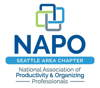 NAPO Seattle