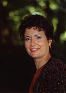 Karen Hallis: Home Organizer, Life Coach, and Lawyer, , serving Bainbridge Island & amp; Seattle.